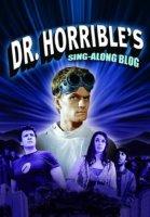 Dr. Horrible's Sing-Along Blog Online sa Prevodom