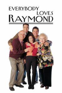 Everybody Loves Raymond Online sa Prevodom