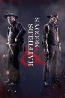 Hatfields & McCoys Online sa Prevodom