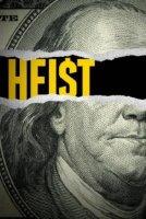 Heist Online sa Prevodom