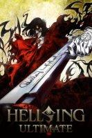 Hellsing Ultimate Online sa Prevodom