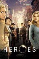 Heroes Online sa Prevodom