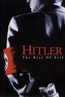 Hitler: The Rise of Evil Online sa Prevodom