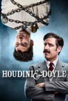 Houdini & Doyle Online sa Prevodom