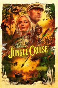 Jungle Cruise (2021) Online sa Prevodom