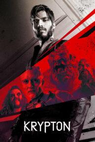Krypton Online sa Prevodom