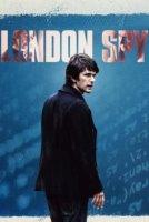 London Spy Online sa Prevodom
