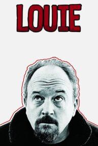 Louie Online sa Prevodom