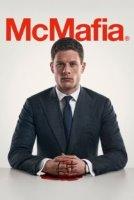 McMafia Online sa Prevodom