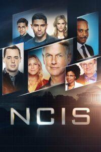 NCIS Online sa Prevodom