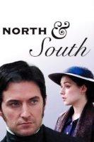North & South Online sa Prevodom