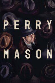 Perry Mason Online sa Prevodom