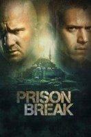 Prison break online sa prevodom