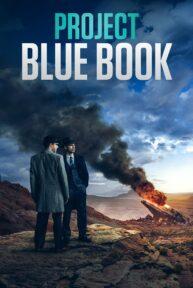 Project Blue Book Online sa Prevodom