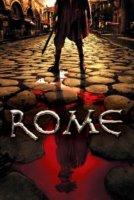 Rome Online sa Prevodom