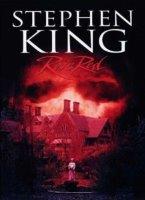 Stephen King's Rose Red Online sa Prevodom
