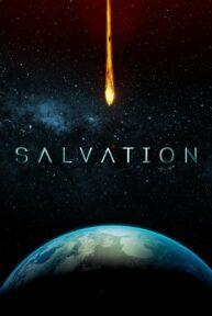 Salvation Online sa Prevodom