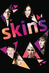 Skins Online sa Prevodom