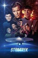 Star Trek The Original Series Online sa Prevodom