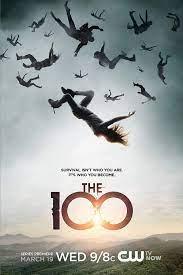 the 100 online sa prevodom