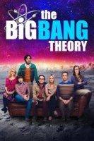The Big Bang Theory Online sa Prevodom