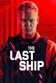 The Last Ship Online sa Prevodom