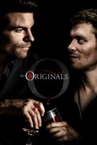 The Originals Online sa Prevodom