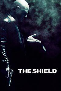 The Shield Online sa Prevodom