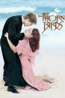 The Thorn Birds Online sa Prevodom