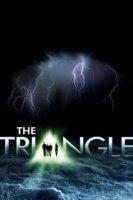 The Triangle Online sa Prevodom
