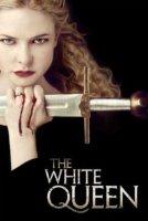 The White Queen Online sa Prevodom