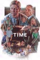 Time Online sa Prevodom