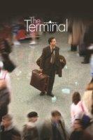 The Terminal Online sa Prevodom