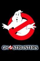 Ghostbusters (1984) Online sa Prevodom