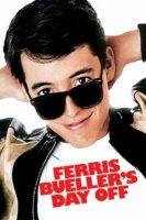 Ferris Bueller's Day Off Online sa Prevodom