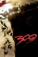 300 Online sa Prevodom