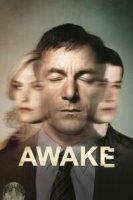 Awake Online sa Prevodom