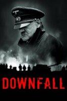 Downfall Online sa Prevodom