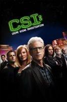 CSI: Crime Scene Investigation Online sa Prevodom