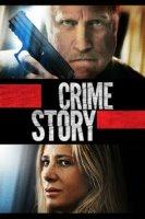 Crime Story Online sa Prevodom