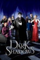 Dark Shadows Online sa Prevodom