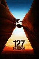 127 Hours Online sa Prevodom