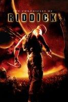 The Chronicles of Riddick Online sa Prevodom