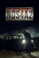 NOS4A2 Online sa Prevodom