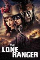 The Lone Ranger Online sa Prevodom