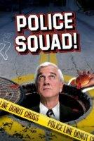 Police Squad! Online sa Prevodom