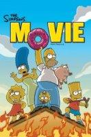The Simpsons Movie Online sa Prevodom