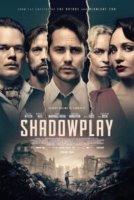 Shadowplay Online sa Prevodom