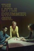 The Little Drummer Girl Online sa Prevodom