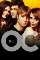 The O.C. Online sa Prevodom